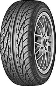 Doral SDL-A Tires